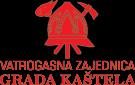 Vatrogasna zajednica grada Kaštela